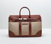 Brunello Cucinelli Taschen | Sale 55% im Online Shop