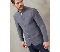 Überbekleidung