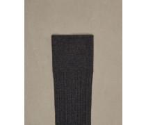 Socke