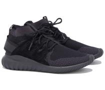 TUBULAR NOVA PK Sneakers in Schwarz