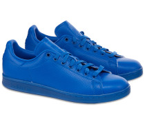 Originals STAN SMITH ADICOLOR in Blau