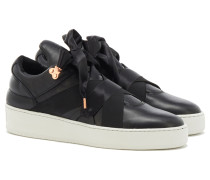 MOUNTAIN CUT BOW Ladies-Sneakers Schwarz