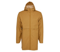 Thermal Collection - MAIL JACKET Khaki