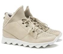 DEDALO Sneakers in Crust