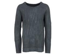 Sweater Jonathan