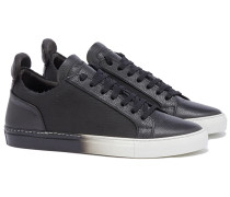 AMALFI LOW 2.0 Sneakers in Schwarz