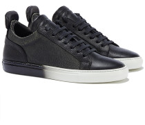 AMALFIE LOW 20 Sneakers in Schwarz