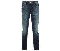 Jeans Iggy