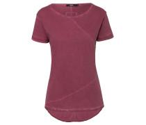 MERA Shirt in Pink