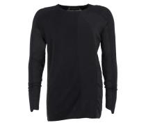 Sweater Jackal