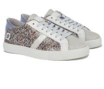 NEWMAN GLITTER MULTI Sneakers Bunt