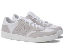CRT300FF Herren Sneakers in Beige