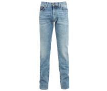 JAW Jeans in Hellblau