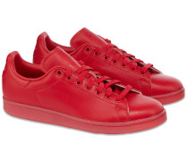 Originals STAN SMITH ADICOLOR in Rot