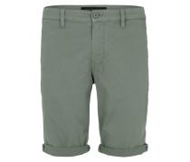 BRINK Shorts Khaki