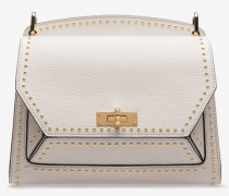 Suzy Medium Beige