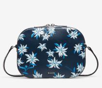 Tipsy Edelweiss Blau