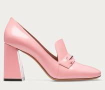 Lisina Pink