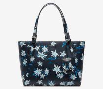 Vernier Edelweiss Blau