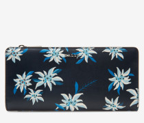Lill Edelweiss Blau
