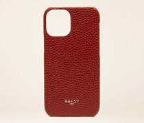 Handyhülle Für Iphone2 Mini Rot