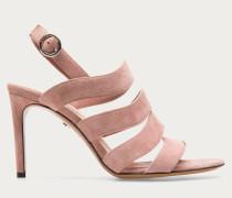 Wenke Pink