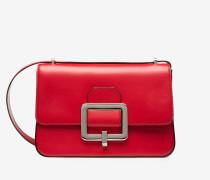 Janelle Tasche Rot 1
