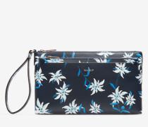 Leddon Edelweiss Blau