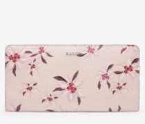 Lill Edelweiss Rosa