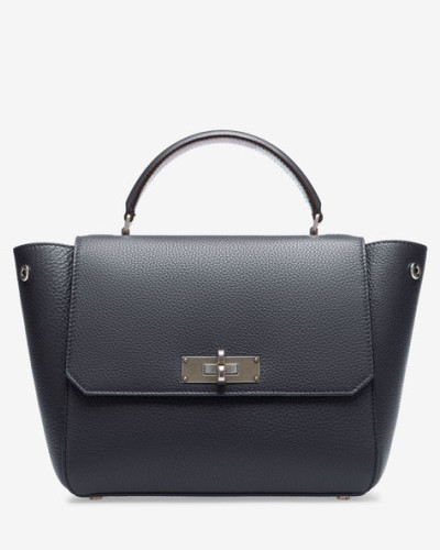 Bally Damen B Turn Small Blau
