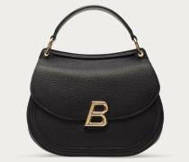 Ballyum Large Black