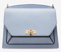 Suzy Medium Blau