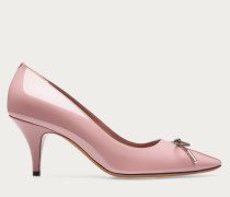 Verusia Pink