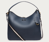 Fiona Medium Blue