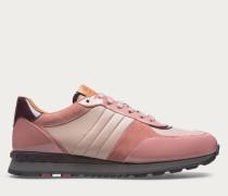 Asyia Pink