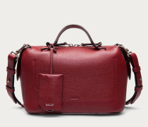 Kissen Small Red