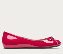 Brasulia Pink