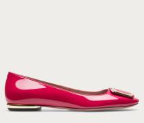 Blaris Pink