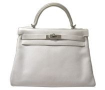 """Second Hand  """"Kelly Bag 32"""""""