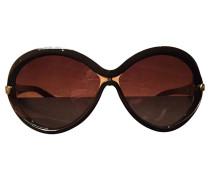 Second Hand Sonnenbrille Daphne Bean W