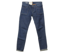 """Second Hand Jeans """"Slim Fit"""""""