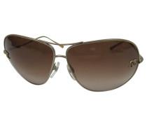 Second Hand Aviator Sonnenbrille