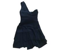 Second Hand  One-Shoulder-Kleid