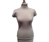 Second Hand Kaschmir-Pullover