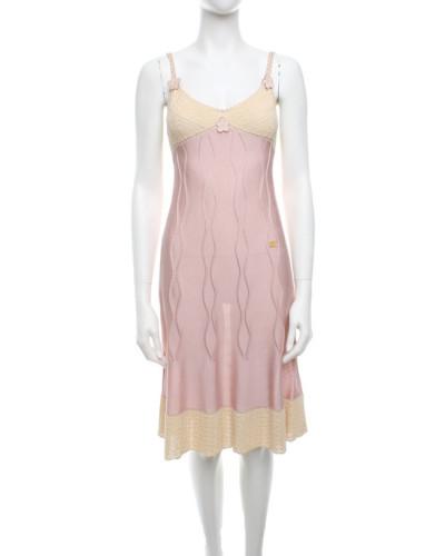 Second Hand  Kleid
