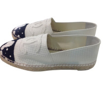Second Hand Espadrilles