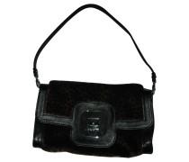 Longchamp Damen Handtaschen
