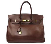 Second Hand Birkin Bag 35