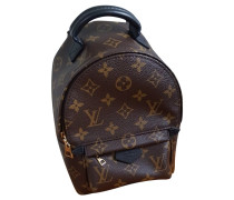 """Second Hand  """"Palm Springs Backpack Mini"""""""