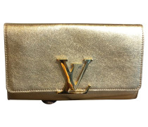 "Second Hand ""Pochette Louise Clutch Bag"""